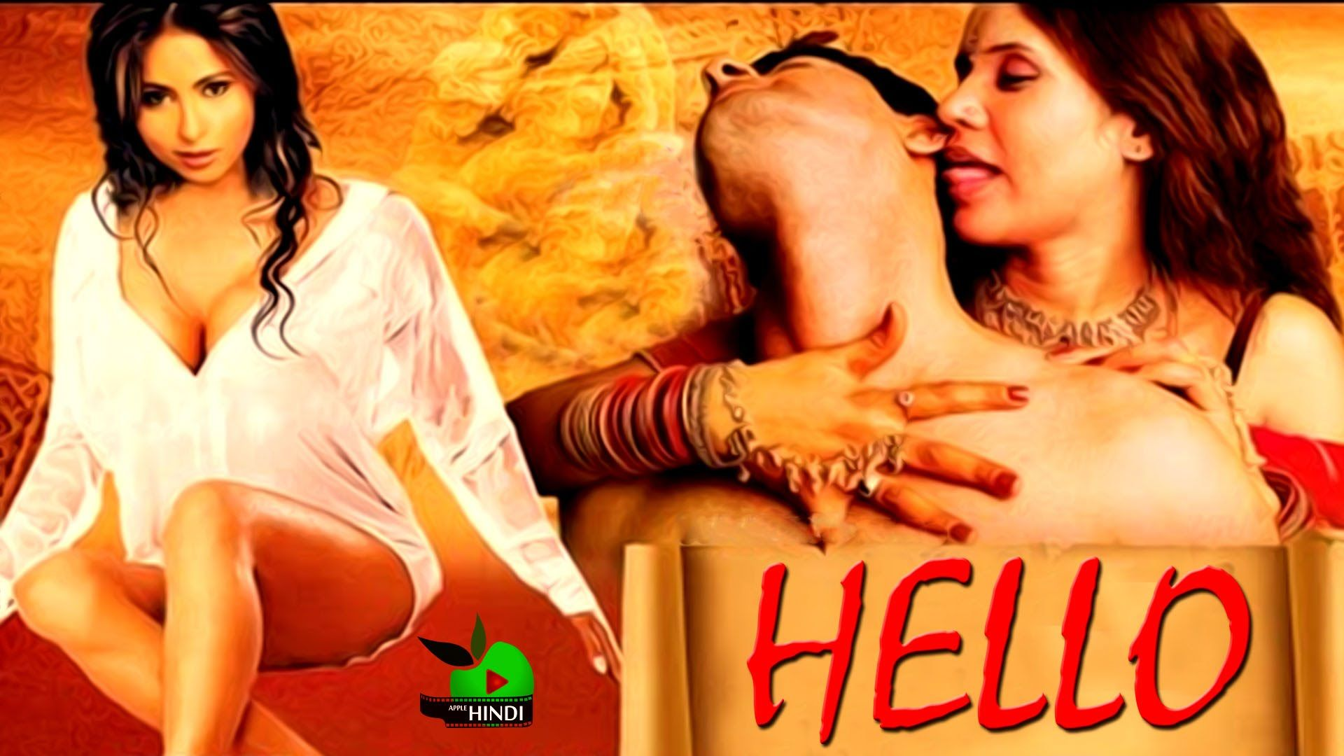 Hello Full Hindi Movie Hot Bollywood Movie