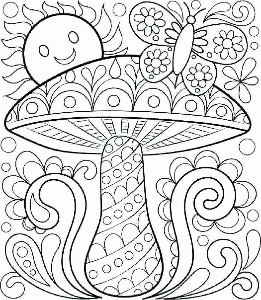- Coloring Book Flowers Free Download Mandala Coloring Pages, Cool