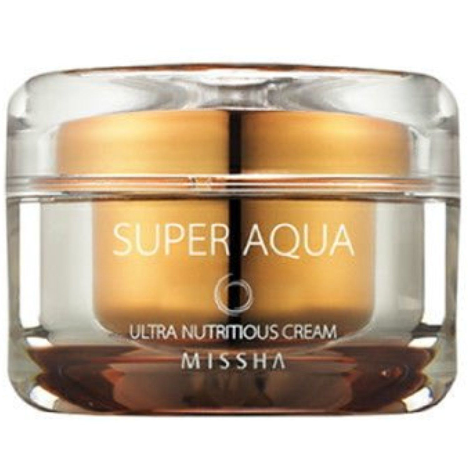 Missha Super Aqua ULTRA Nutritious Cream 47ml Yosoo 2 Colors Electric Facial Skin Pore Cleaner Acne Nose Blackhead Suction Remover Beauty Machine, Pore Suction, Blackhead Suction