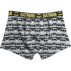 Photo of Batman Logo Boxershort