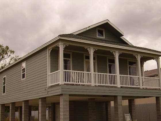 images about new house designs on Pinterest   House On       images about new house designs on Pinterest   House On Stilts  Home Plans and Cabin