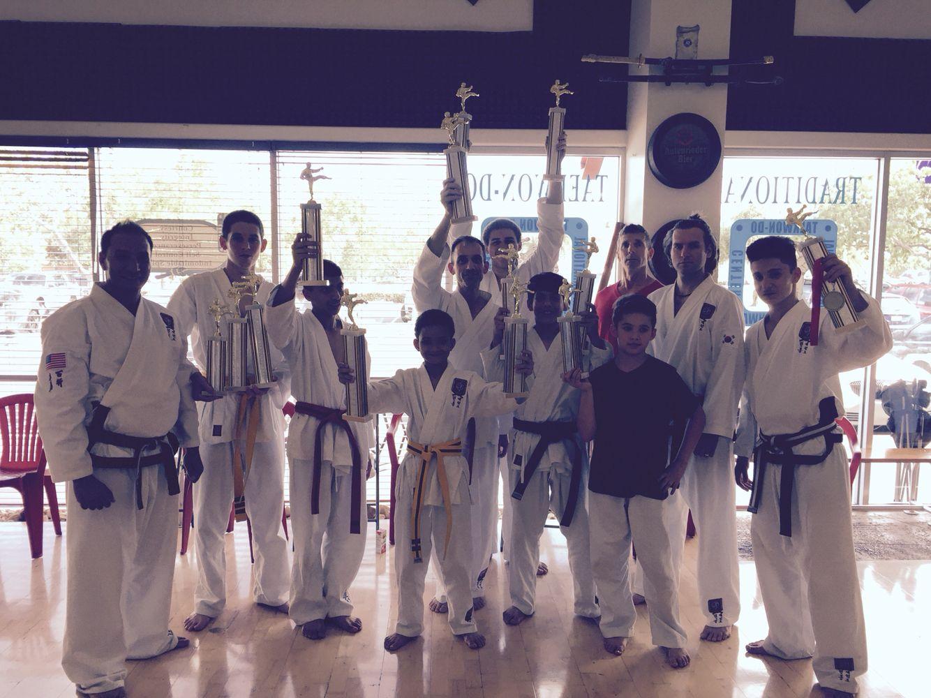 Traditional taekwondo masters tkddunedin on pinterest