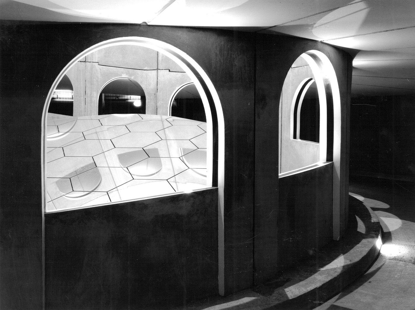 parc des celestins lyons france wilmotte associ s s a lyon france lyon lyon france. Black Bedroom Furniture Sets. Home Design Ideas
