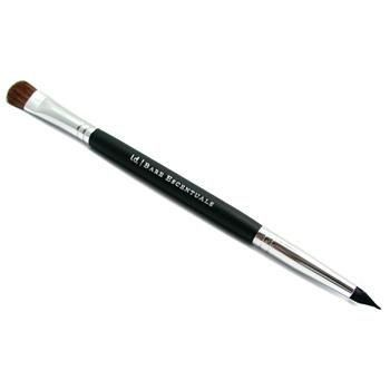 bare escentuals double ended precision brush - -For -For Women