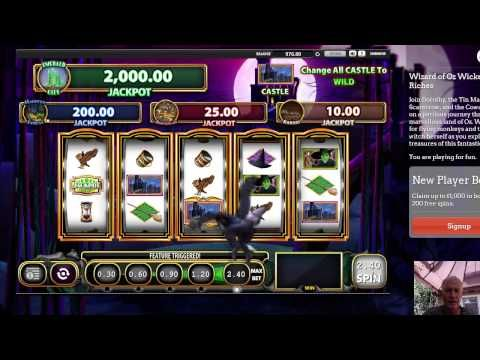 Play Caribbean Nights Slot Machine Free With No Download
