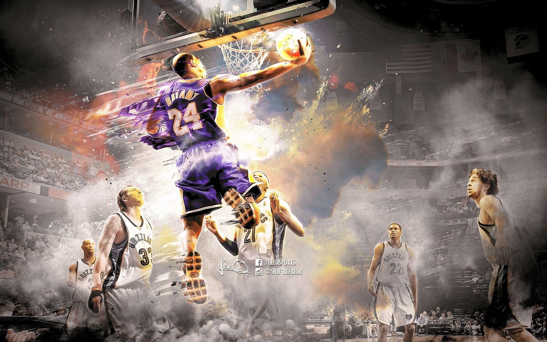 10 Latest Nba Kobe Bryant Wallpaper Full Hd 1080p For Pc Background Kobe Bryant Wallpaper Kobe Wallpapers Kobe Bryant