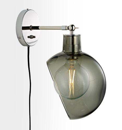 Edendale Angled Articulating Plug In Sconce Lighting Light Fixtures Wall Sconces Sconces Wall Sconces Bedroom Wall Sconces