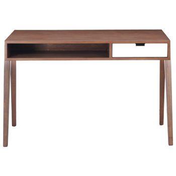 Astro Desk   desks for Yael   Pinterest   Desks