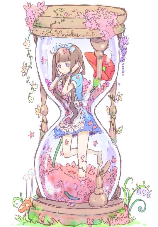 Kukumaka23 1043539 Zerochan アニメの描き方 カワイイアニメ アニメイラスト