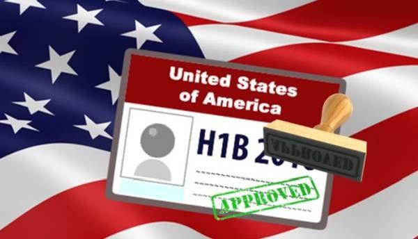 512aa6d1e5a1da28adcbf975349b82fa - Check Status Of My Us Visa Application