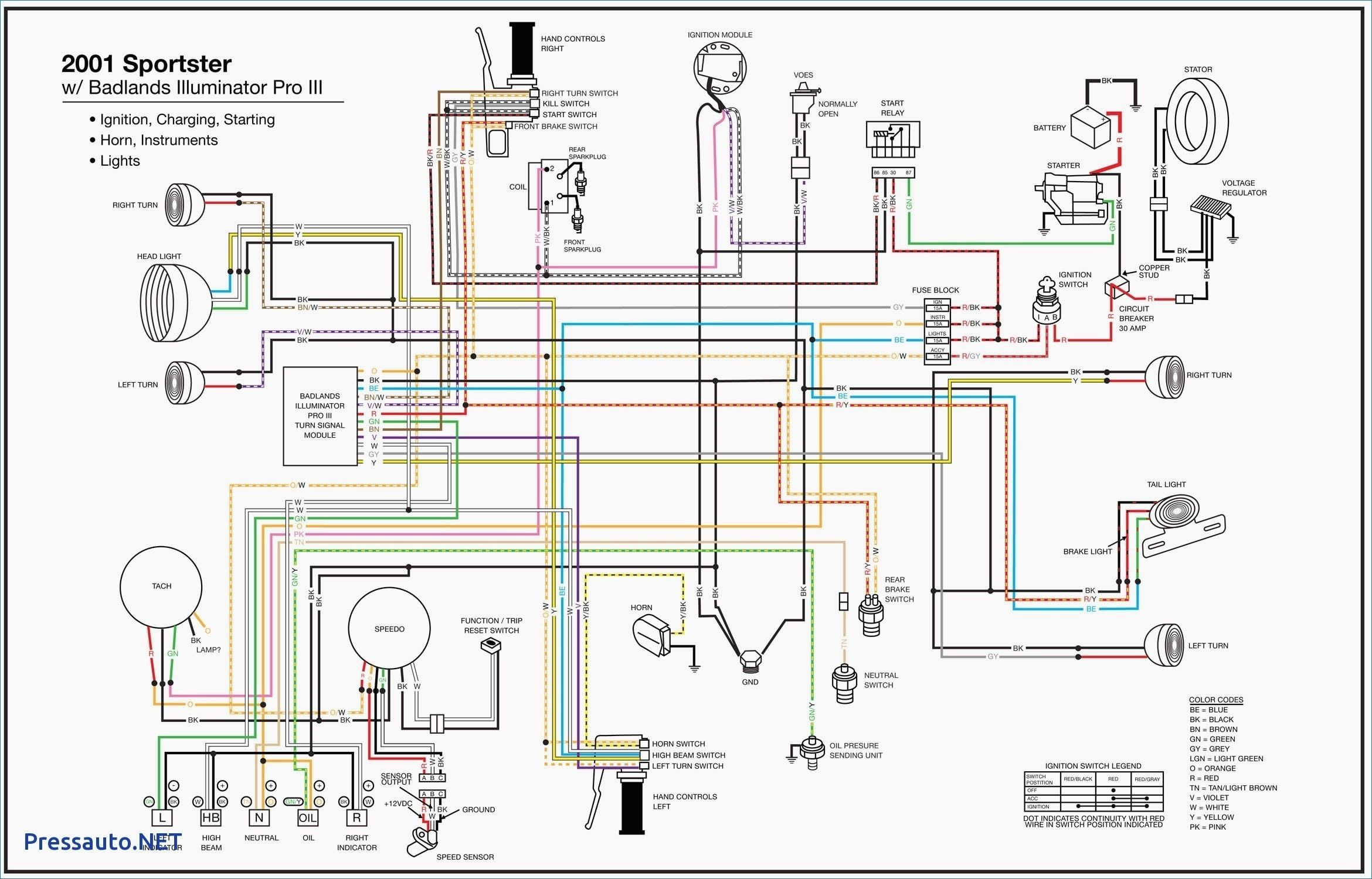 Diagrams Digramssample Diagramimages Wiringdiagramsample Wiringdiagram Check More At Https Nostoc Co Motorcycle Wiring Harley Davidson Sportster Bmw E46