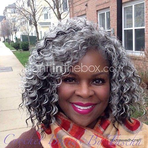 Deep Twist Jumbo Hair Extensions Kanekalon Hair Braids
