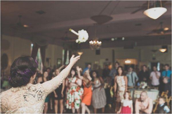 #wedding #history #Portland #vintage to read more about (rus), Читайте красивую сказку одной влюбленной пары в нашем блоге: http://heavenlyday-wedding.tumblr.com/ FB:Heavenly Day