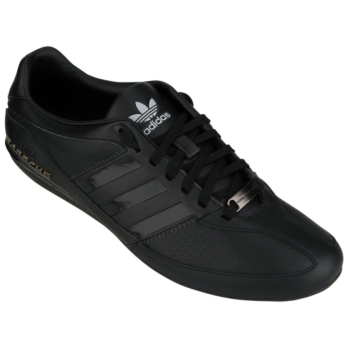 zapatos adidas de ofertas