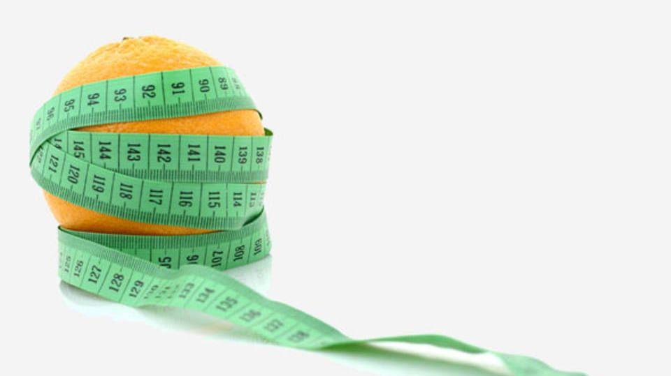 Confira alguns itens que ajudam a perder peso com saúde