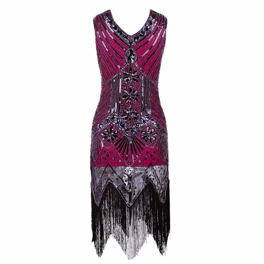 red deco dress | Dresses | Pinterest