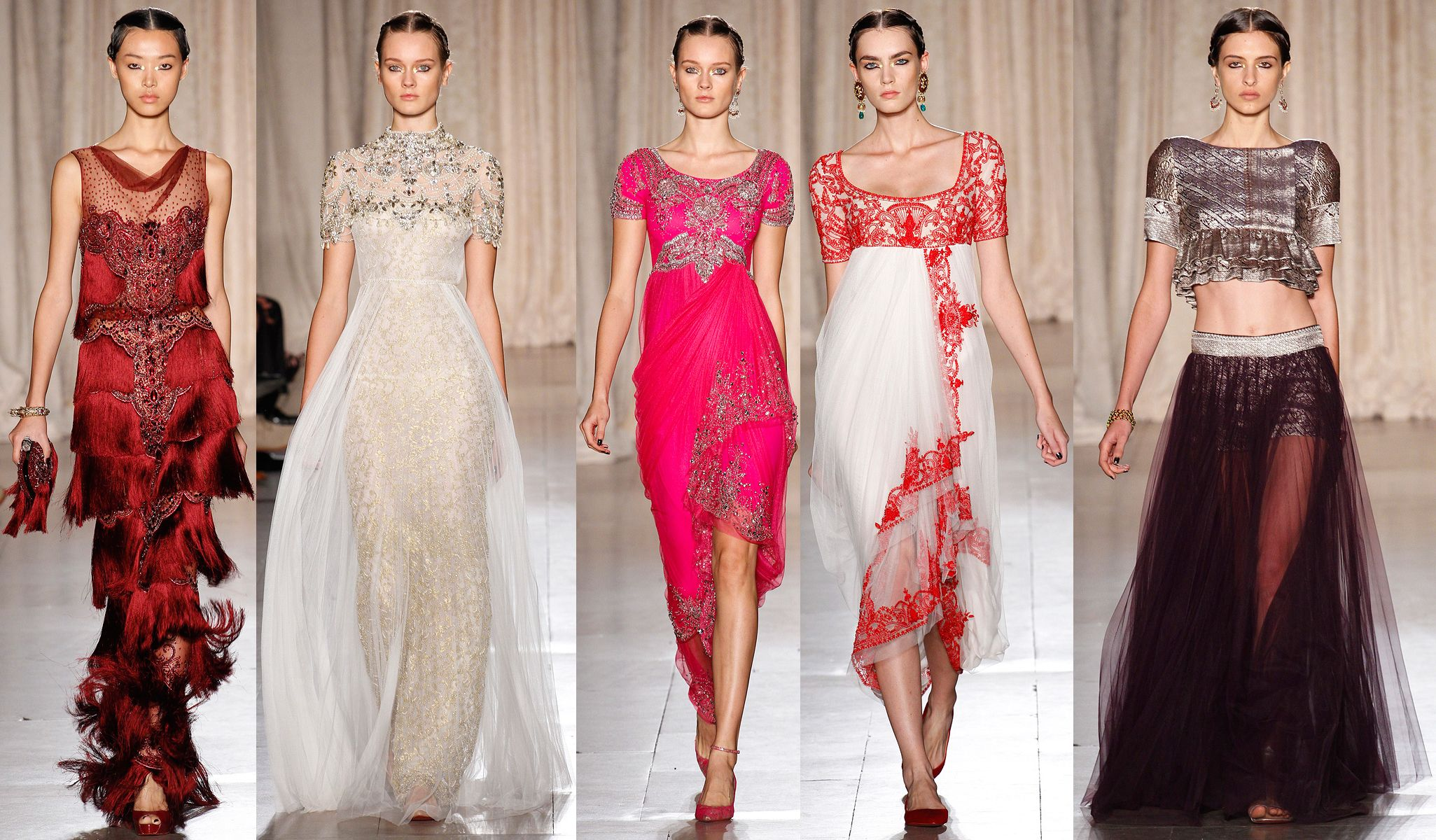 coctail dresses West Covina
