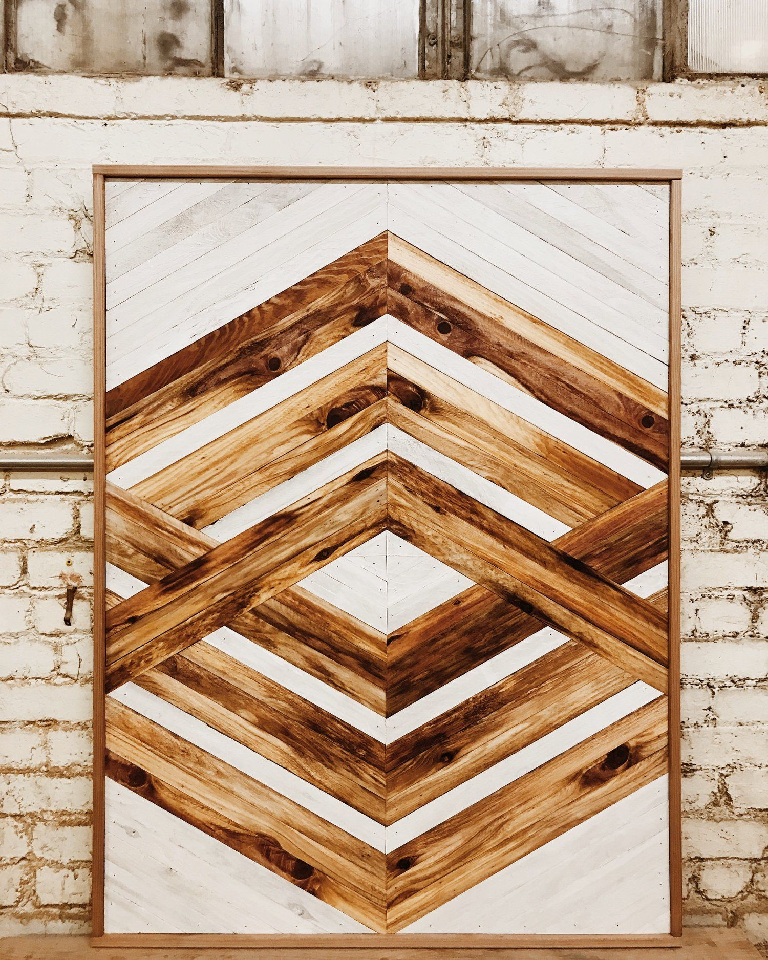 Portfolio decor projects pinterest woods pallets and wood