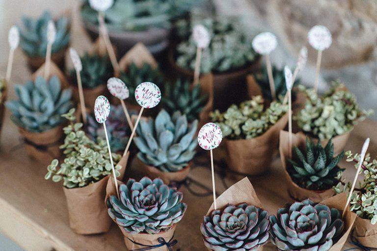 Elegante Hochzeitsdeko In Naturlichen Farben Hochzeitsdeko Hochzeitsdekoration Elegante Hochzeit