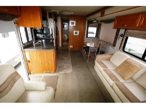 Tom Johnson Camping Center Rvs For Sale Home Concord