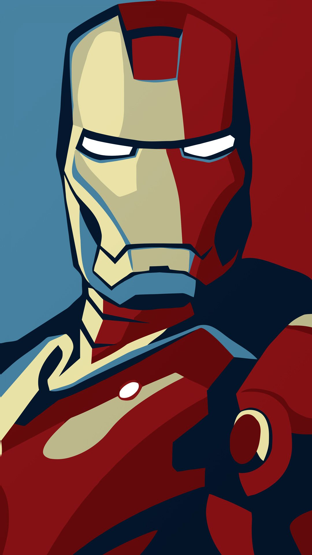 1080x1920 Iron Man Hd Wallpaper Iron Man Wallpaper Iron Man