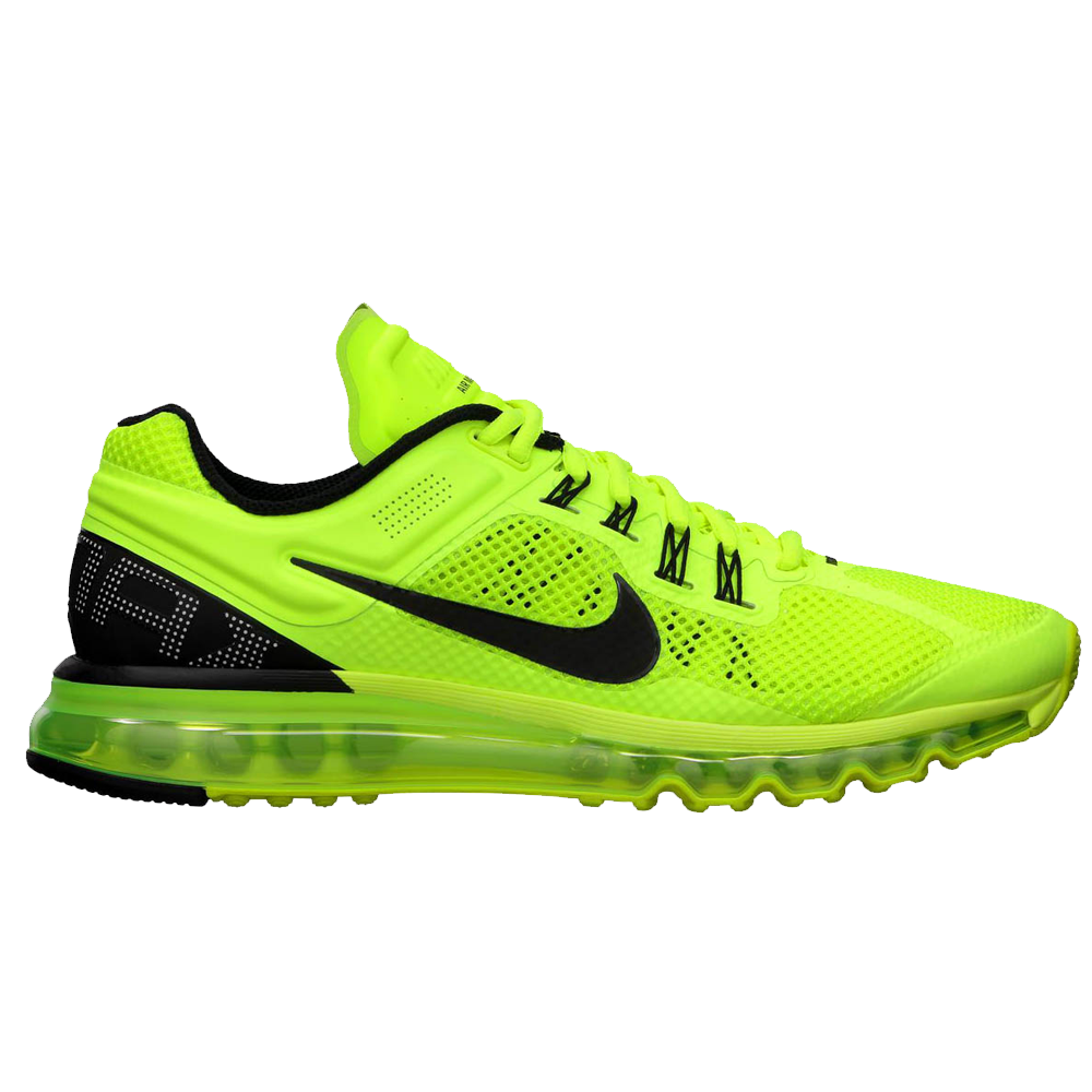 Nike Shoes Running Shoes Nike Running Shoes Shoes