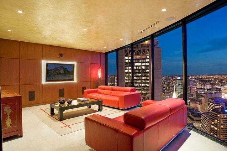 Sydney Luxury Apartment Living Room S Wp Me P8owwu