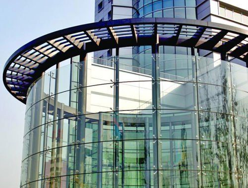 building-design-and-construction-systems-curtain-wall-systems-2 ...