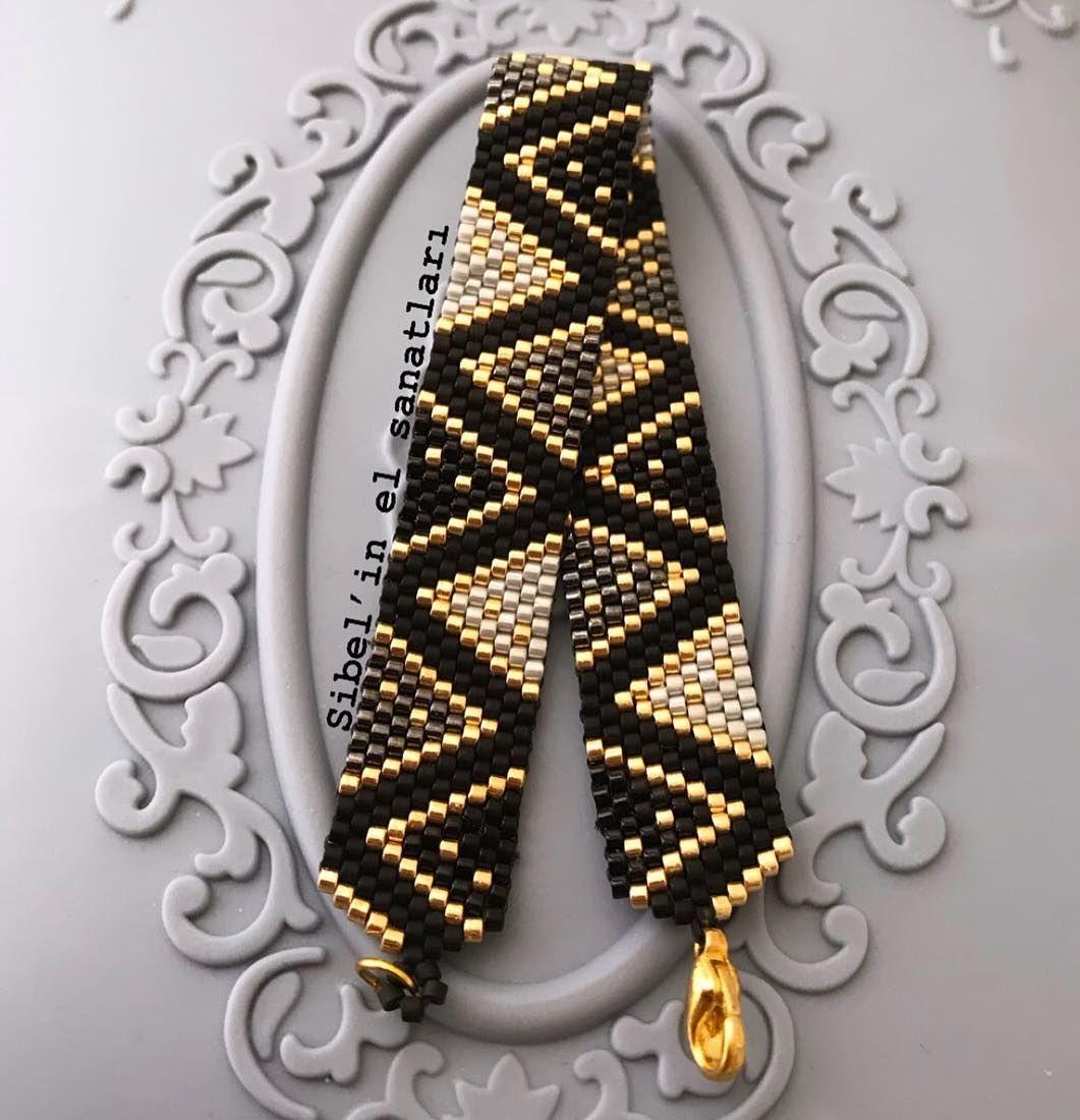 very elegant bracelet #fashiontag