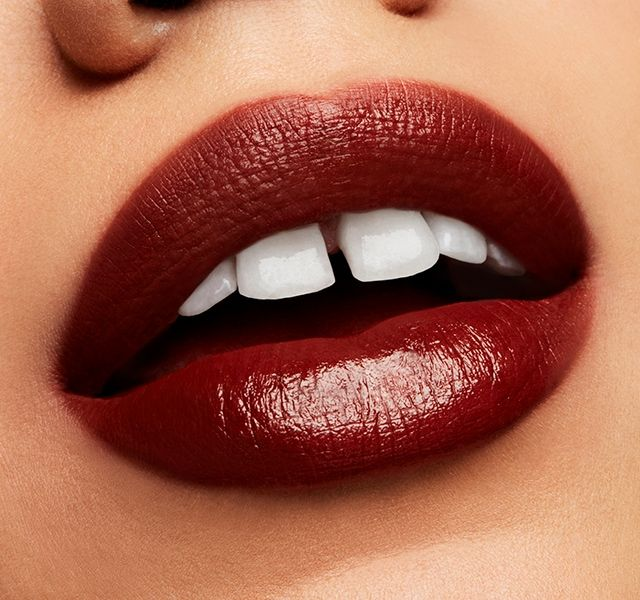 Love Me Lipstick | MAC Cosmetics - Official Site