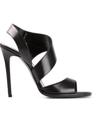 Women's Designer Shoes on Sale Farfetch | Designschoenen