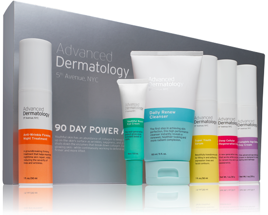 The Best Skincare Products Of 2019 The Dermatology Review In 2020 Dermatology Oil Skin Care Routine Anti Aging Skin Care Remedies