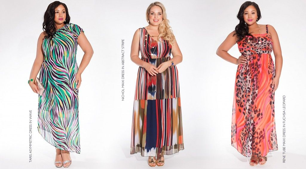 Plus Size Beach Wedding Guest Dresses | Plus Size Beach Wedding Guest Dresses Dresses Pinterest