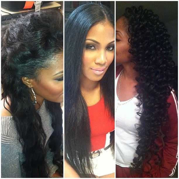 styling brazilian hair hair now in stock 9381 | 512b7707135a30052b1f9a868ddf0bbb
