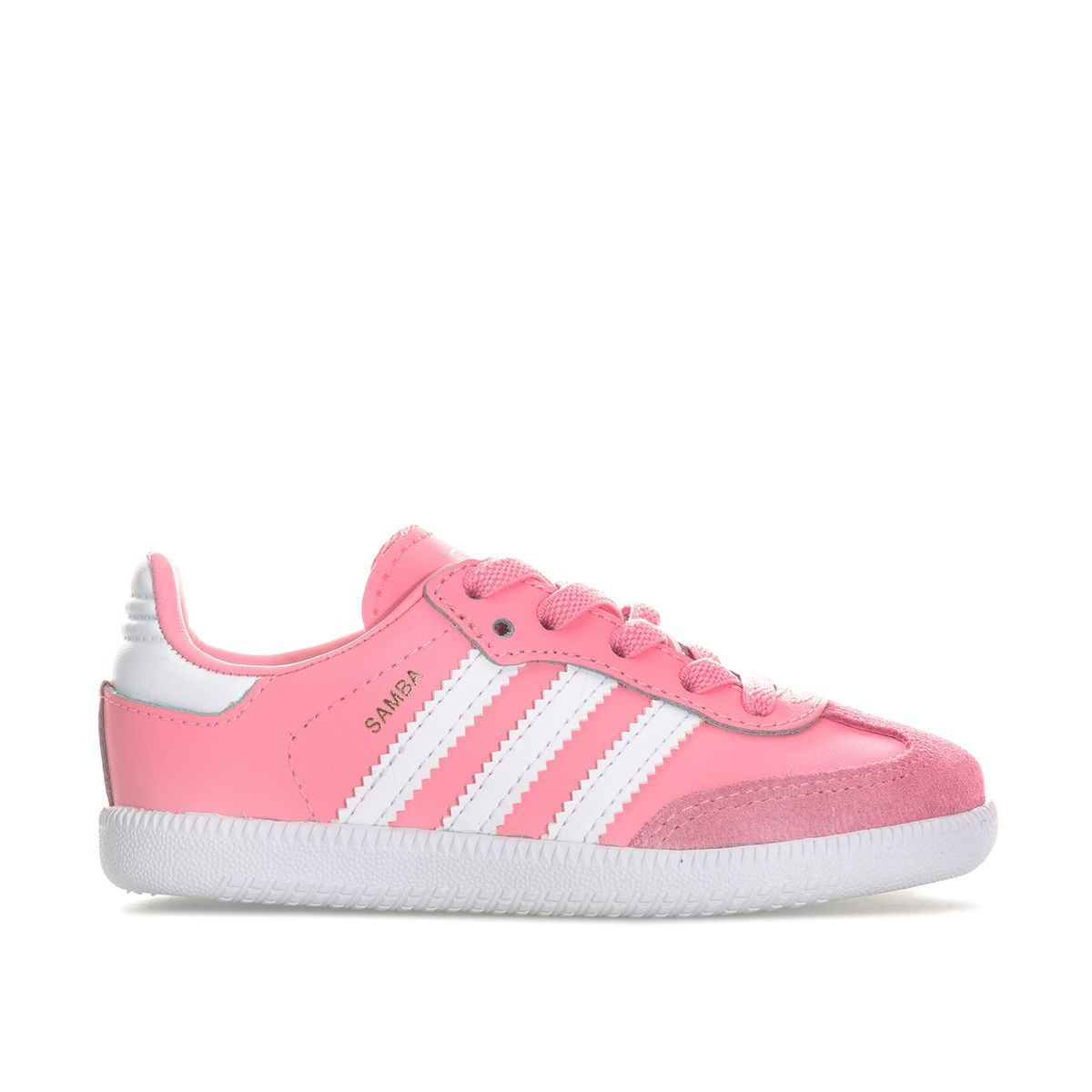 chaussures adidas fille 26