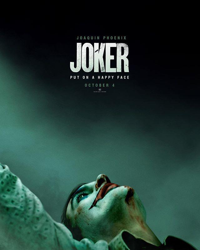 Pin De Csilla Tarnok Em Movies Filme Do Coringa Joker Coringa