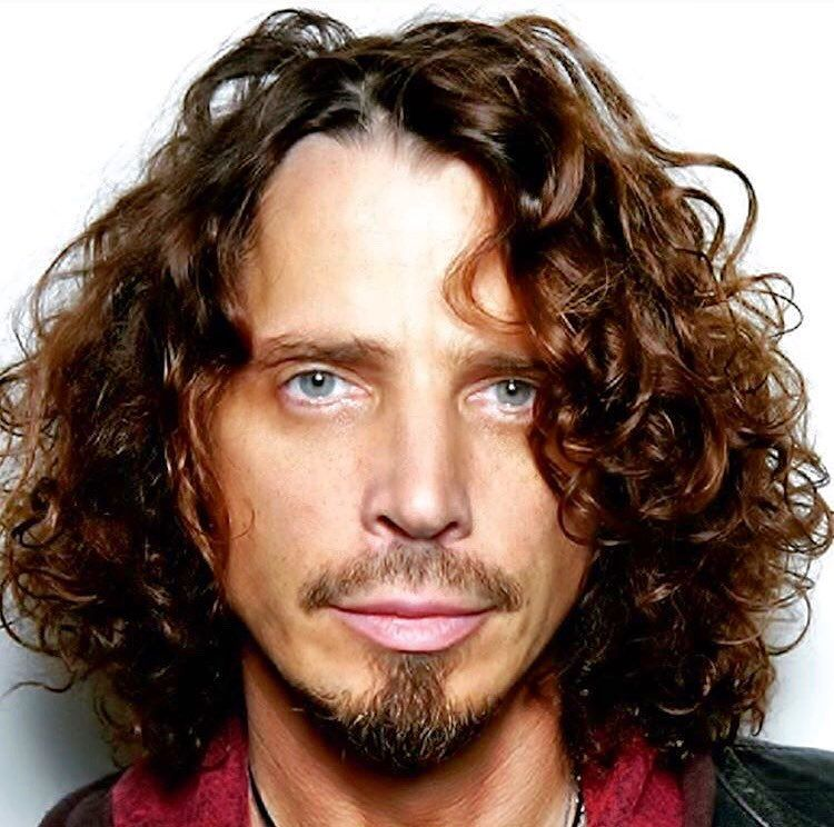 Chris Cornell Forever Chriscornell Forever On Instagram Rocklegend Thankyouchriscornell Neverforgotten Chriscornell Gonetoosoon Legend Music