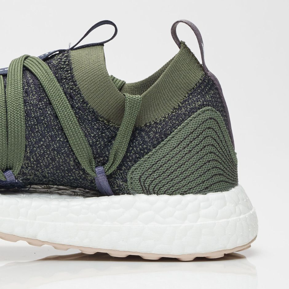 75cf3a920 ... pureboost x af308 25018 discount code for continuing their match made  in heaven partnership stella mccartney and adidas keep the ...