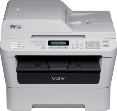 BROTHER MFC-7460DN PRINTERSCANNER WINDOWS 8 X64 DRIVER DOWNLOAD