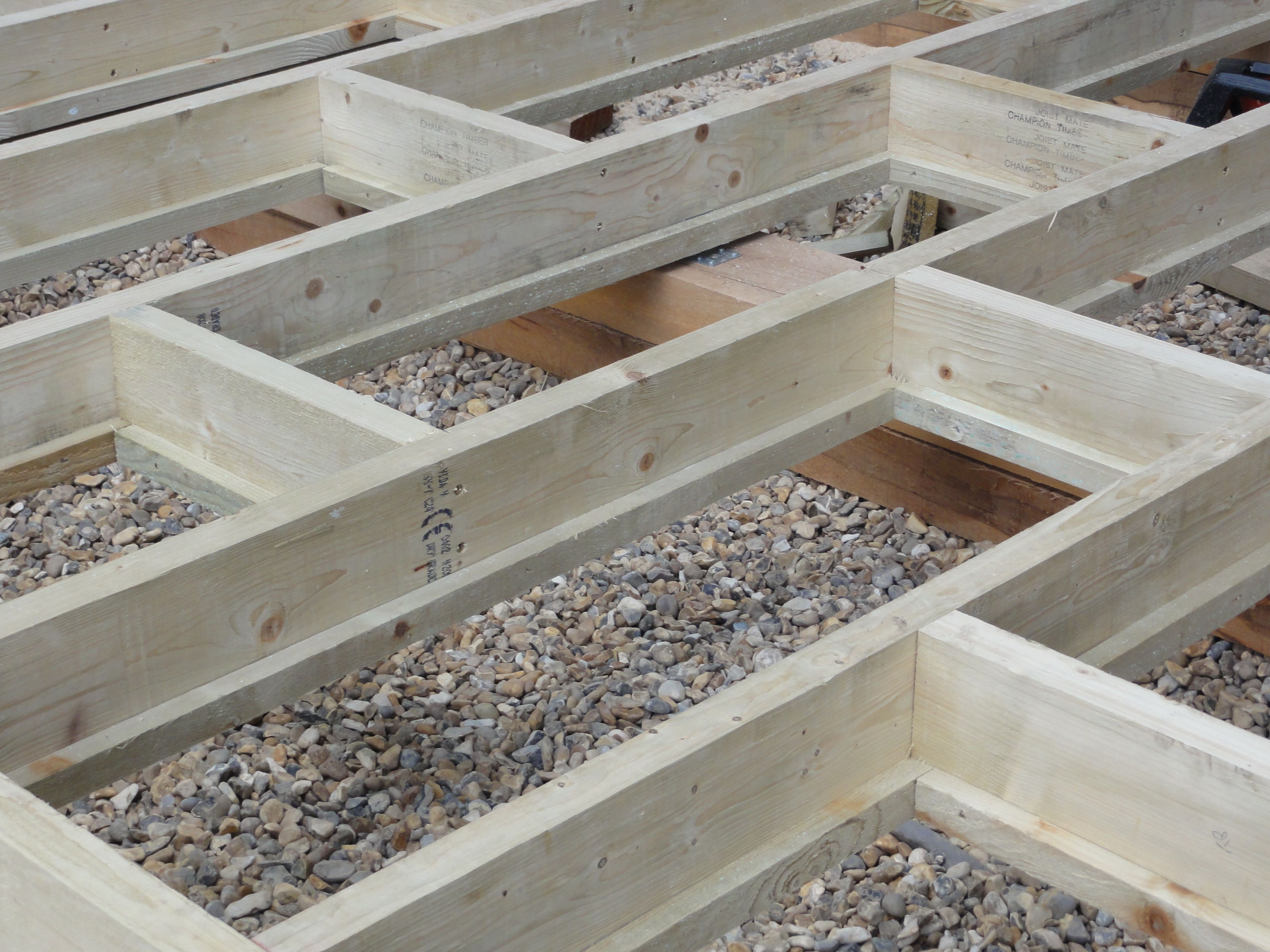 How To Insulate Shed Floor   Google Search