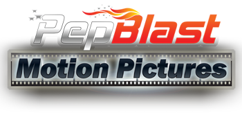 Pepblast App Mixes Your Pictures With Music And Make Movies And Slideshows With Amazing Free Styl Easy Movies Slideshow Music Music Pictures