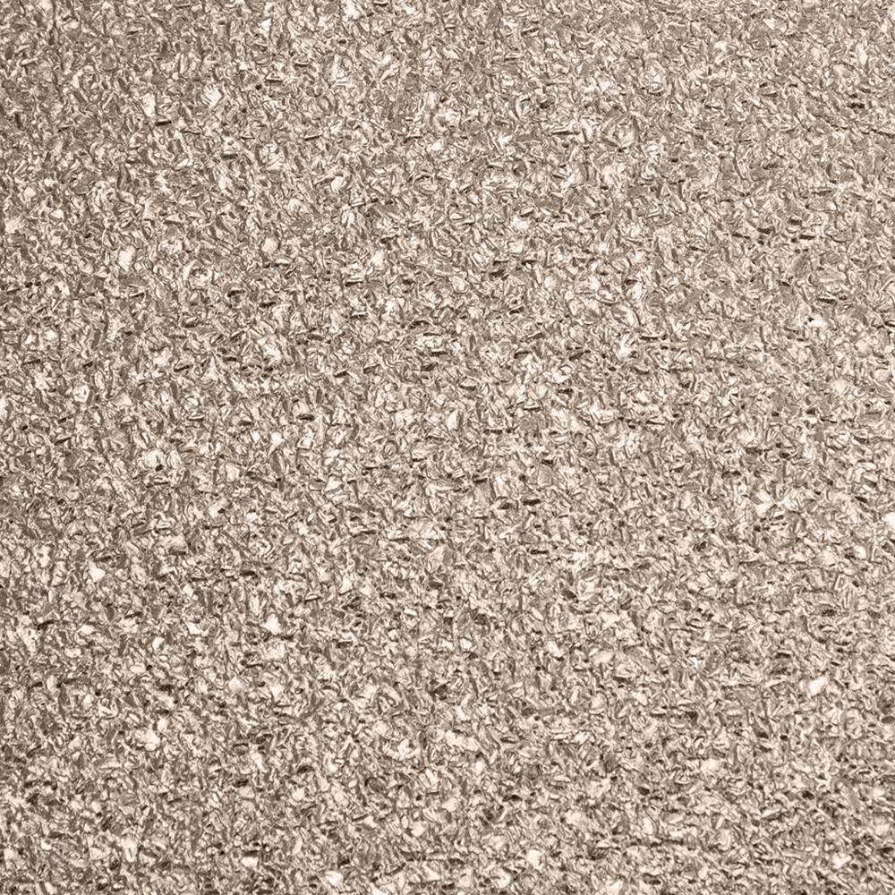 TEXTURED METALLIC SHIMMER WALLPAPER WARM GOLD MURIVA