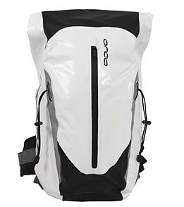 8e2b0185f2fe Orca Waterproof Backpack Dive Bag