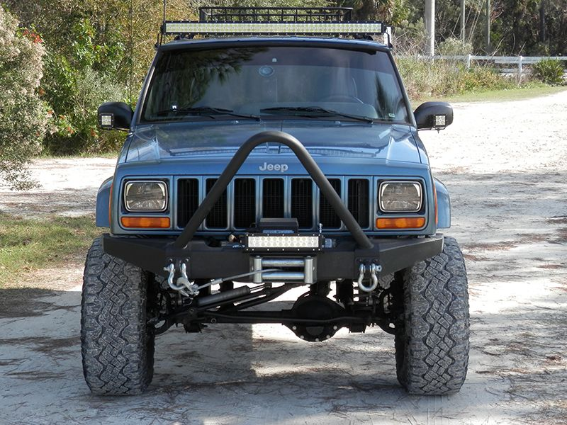 Click the image to open in full size. Jeep XJ Stuff