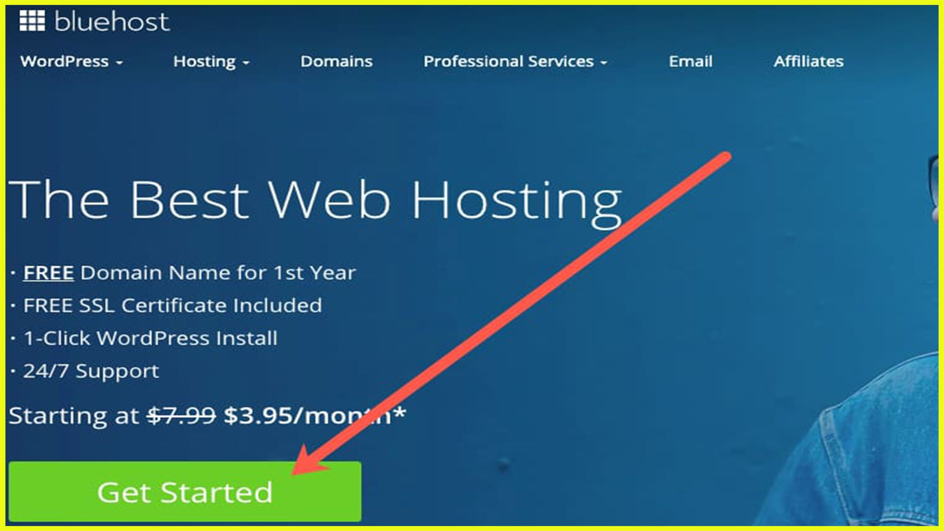 33+ Free https web hosting ideas
