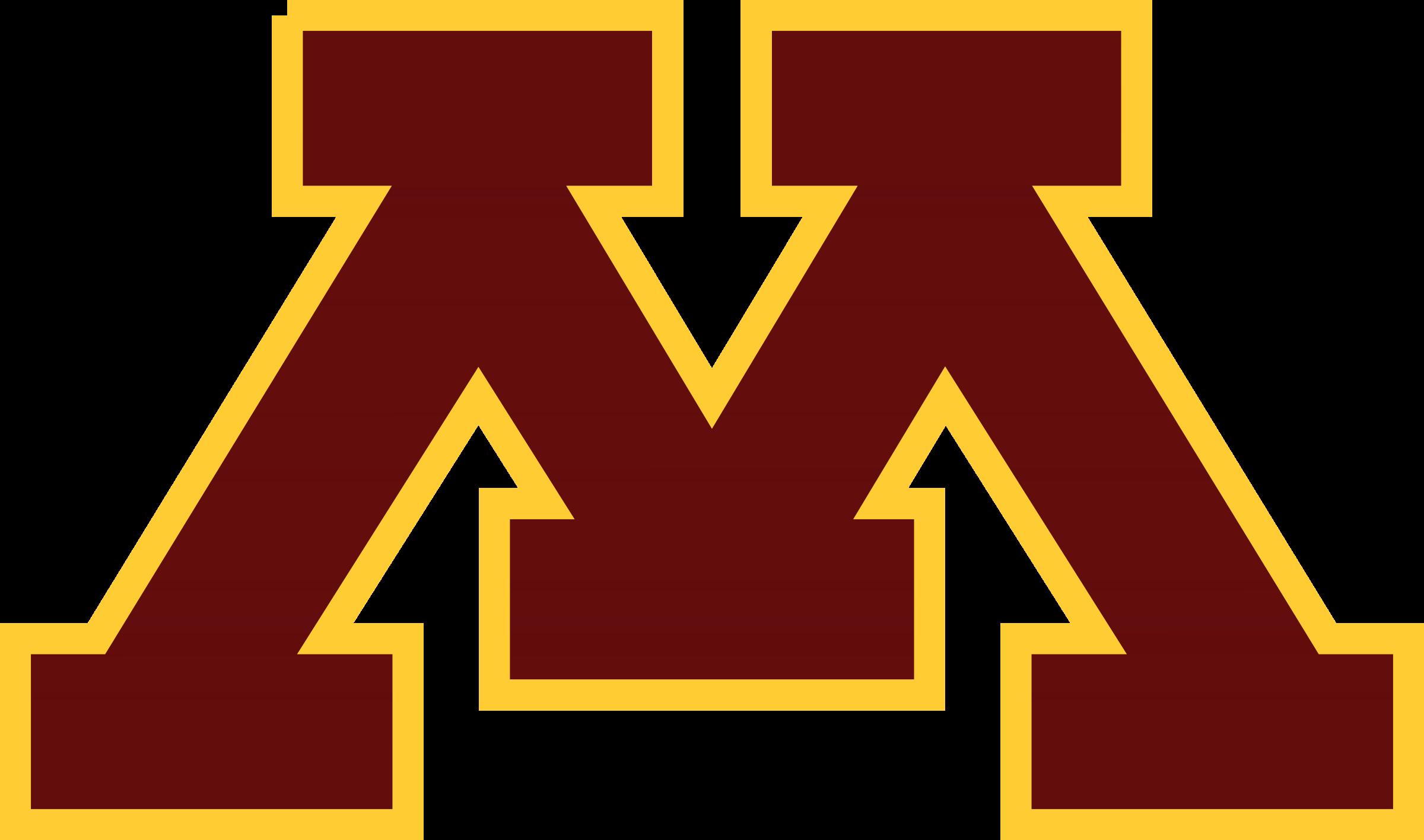 University Of Minnesota Logo Vector Google Search Institutional