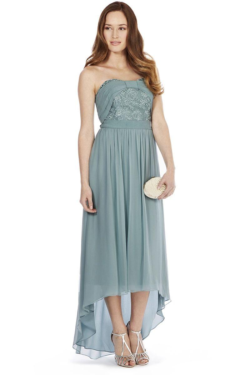 Famous Wedding Guest Dresses Coast Component - All Wedding Dresses ...
