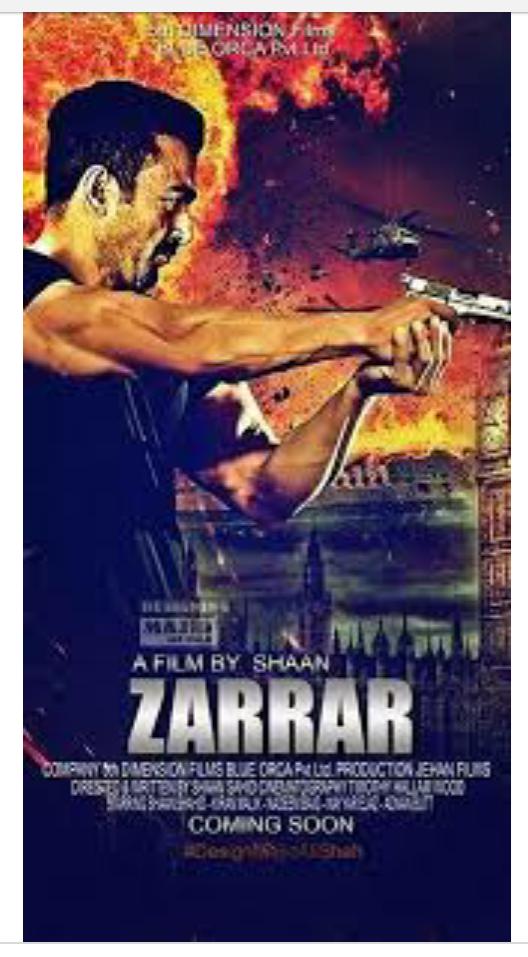 Pin by źarà👸 on Movies Pakistan Full movies, Film, Watch