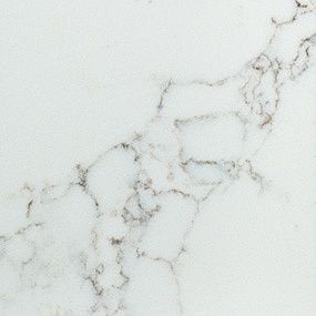 Каталог искусственного камня VICOSTONE - цвета и текстуры кварцевого агломерата | Москва