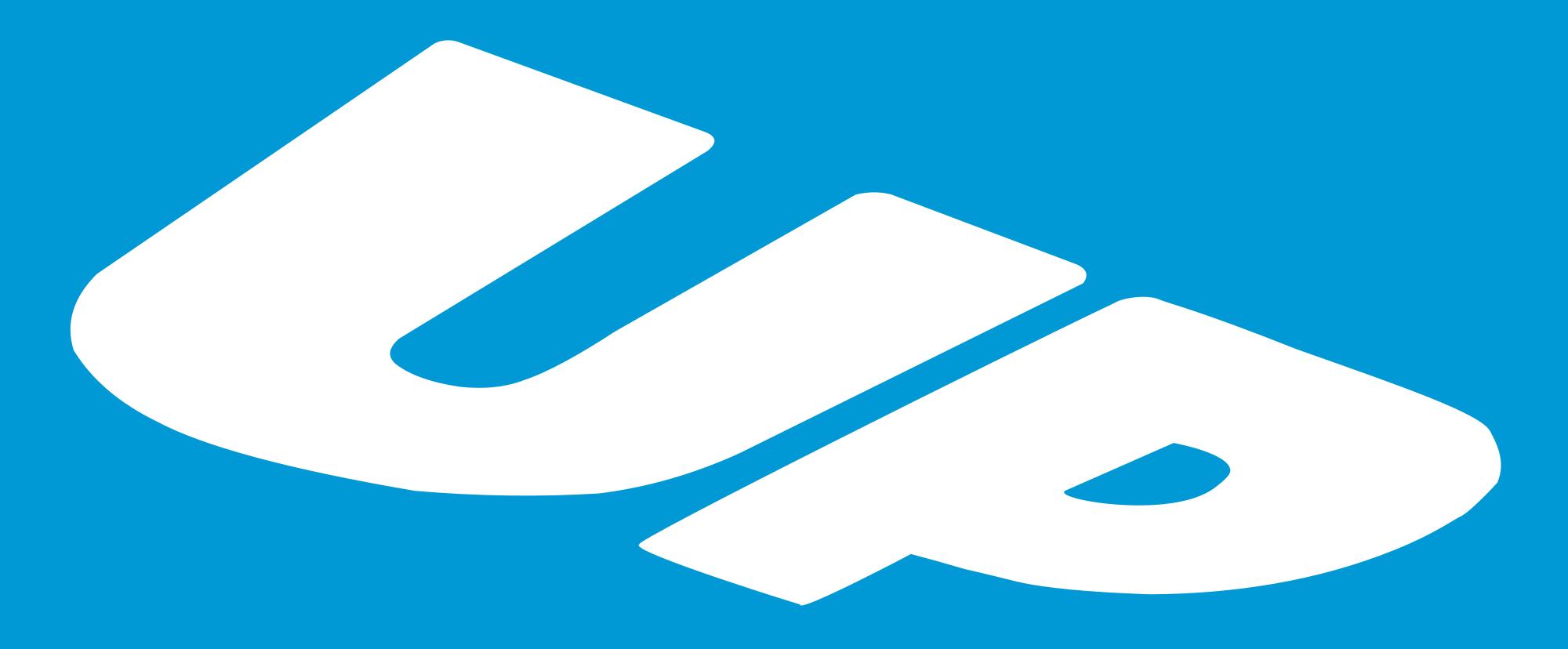File Up Movie Svg Tech Company Logos Company Logo Vimeo Logo